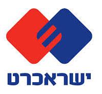 logo-isracard