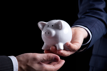 מאמרים בנושא חסכון פיננסי