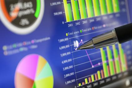 מאמרים בנושא ניהול השקעות